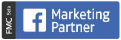 We're a Facebook Marketing Consultant Partner